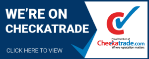 checkatrade approved contractors
